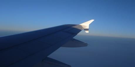 Haute altitude