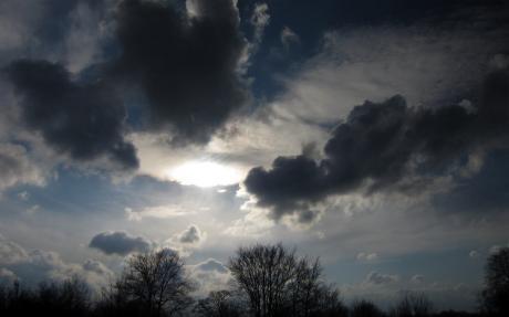 Ciel de Kraainem